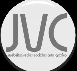 Josué Vázquez Cruz, Graphic Design